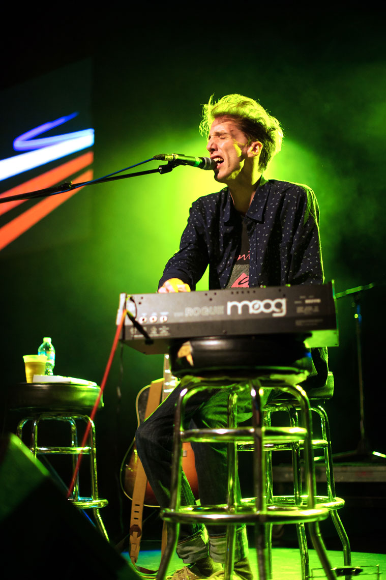 Atlas-Sound-plays-the-Orange-Peel-at-Moogfest-on-Friday,-October-28,-2011-4