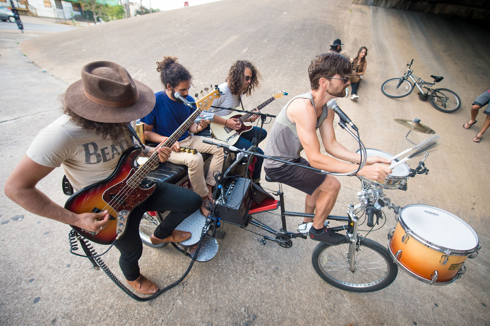 Band-on-a-Bike-2