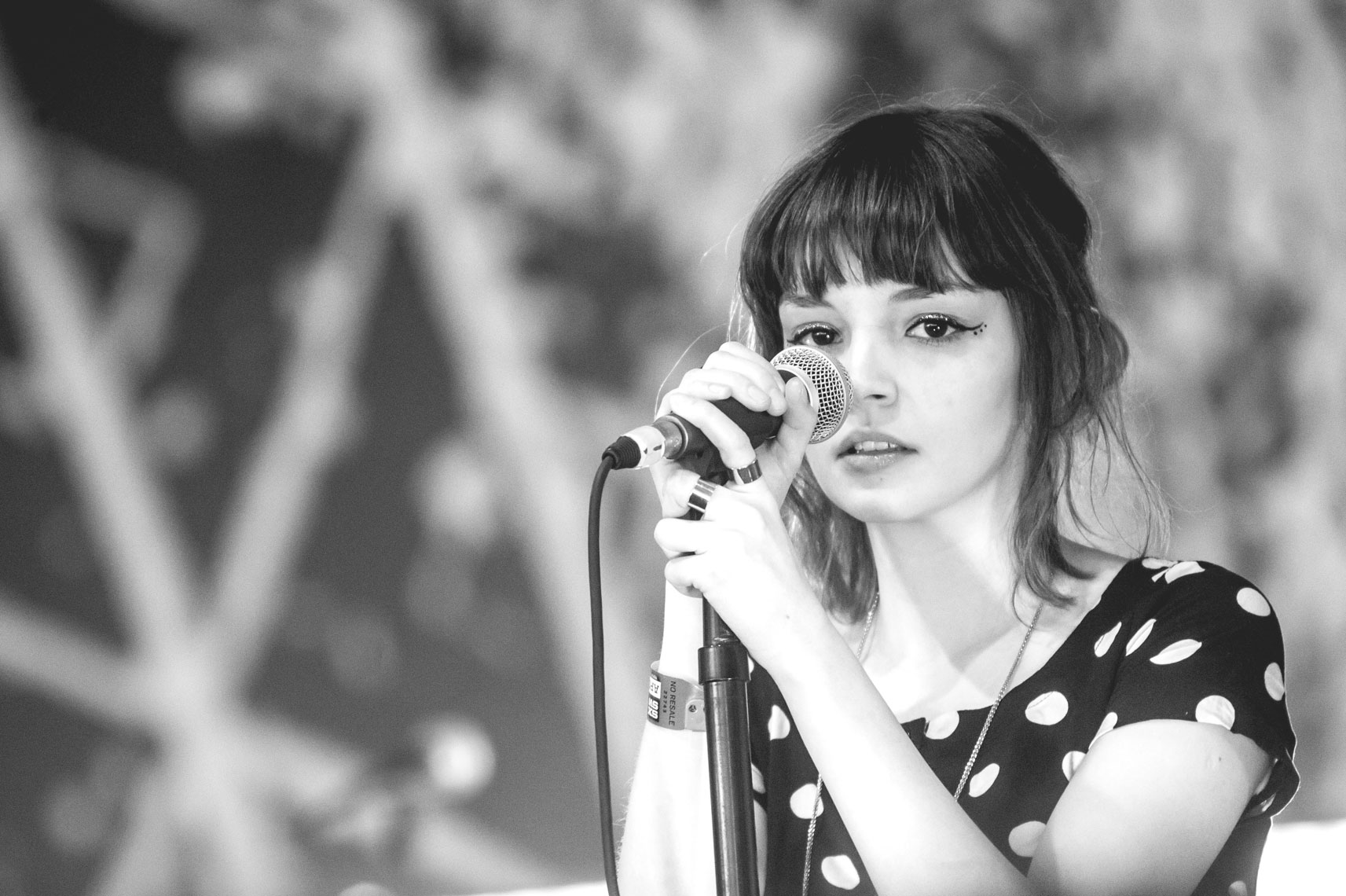 CHVRCHES-performs-at-The-Fader-Fort-for-SXSW-2013-on-Thursday,-March-14-22