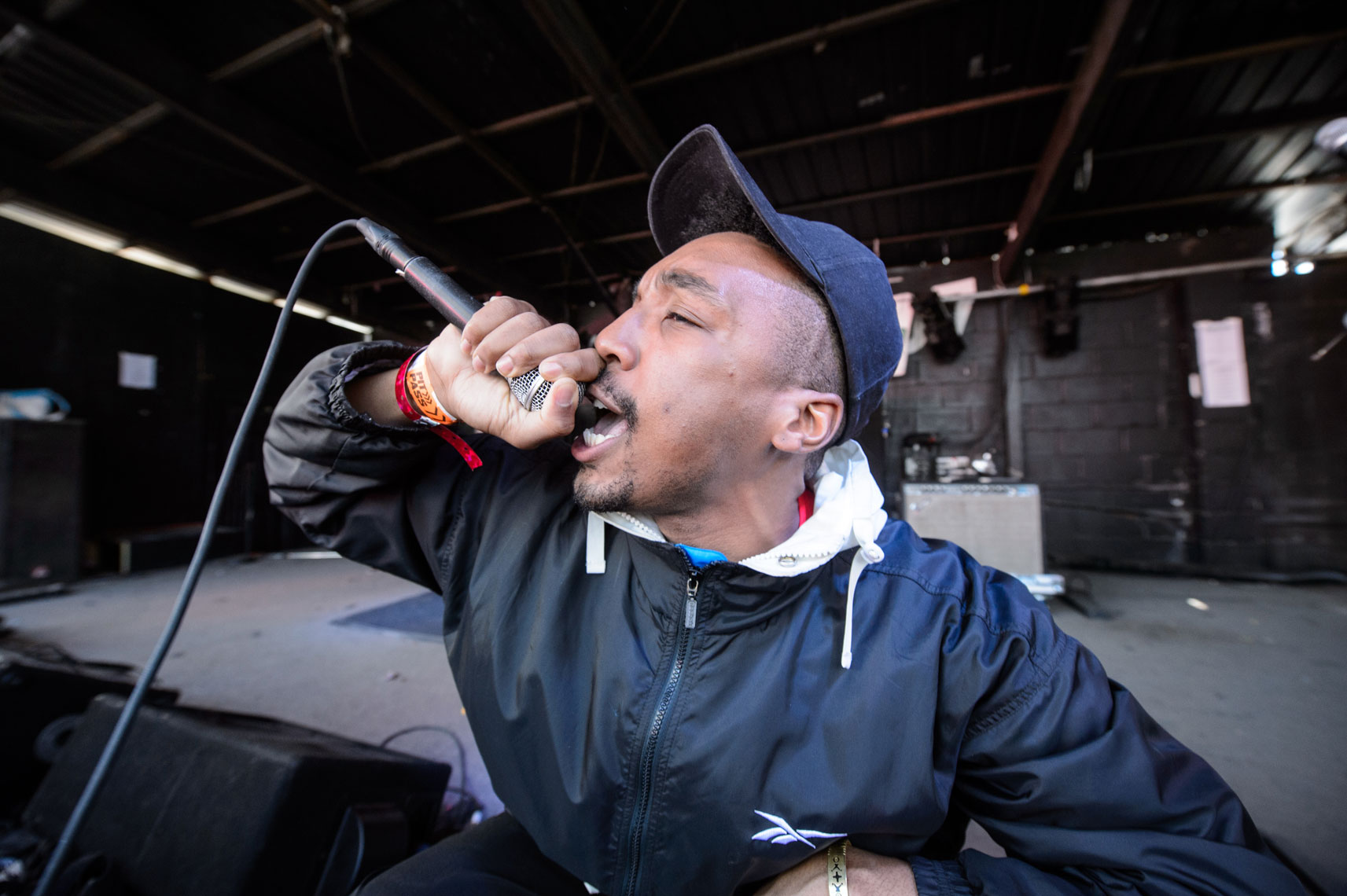 Cities-Aviv-performs-at-Red-7-during-SXSW-2014-2