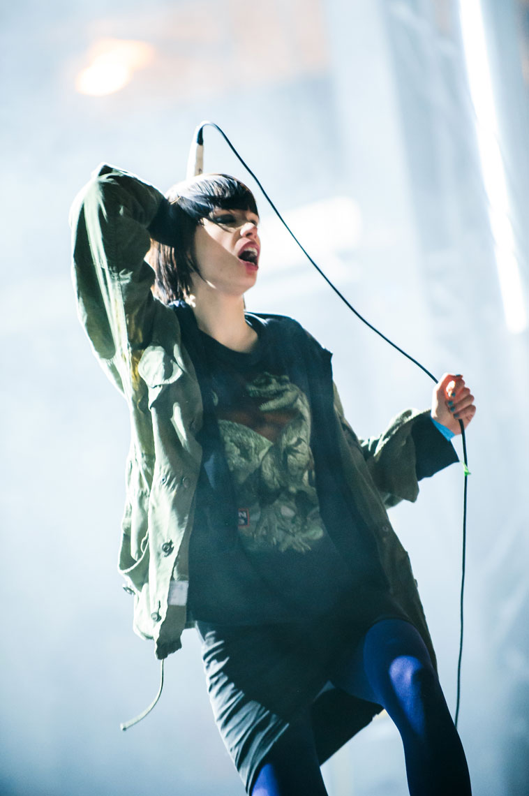 Crystal-Castles-plays-the-Animoog-Playground-at-Moogfest-on-Saturday,-October-29,-2011-13