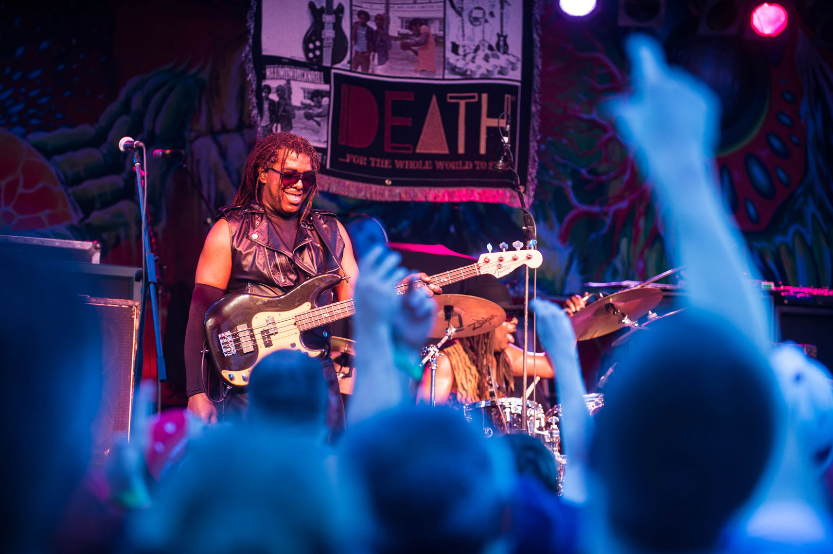 Death-performs-during-Hopscotch-2014