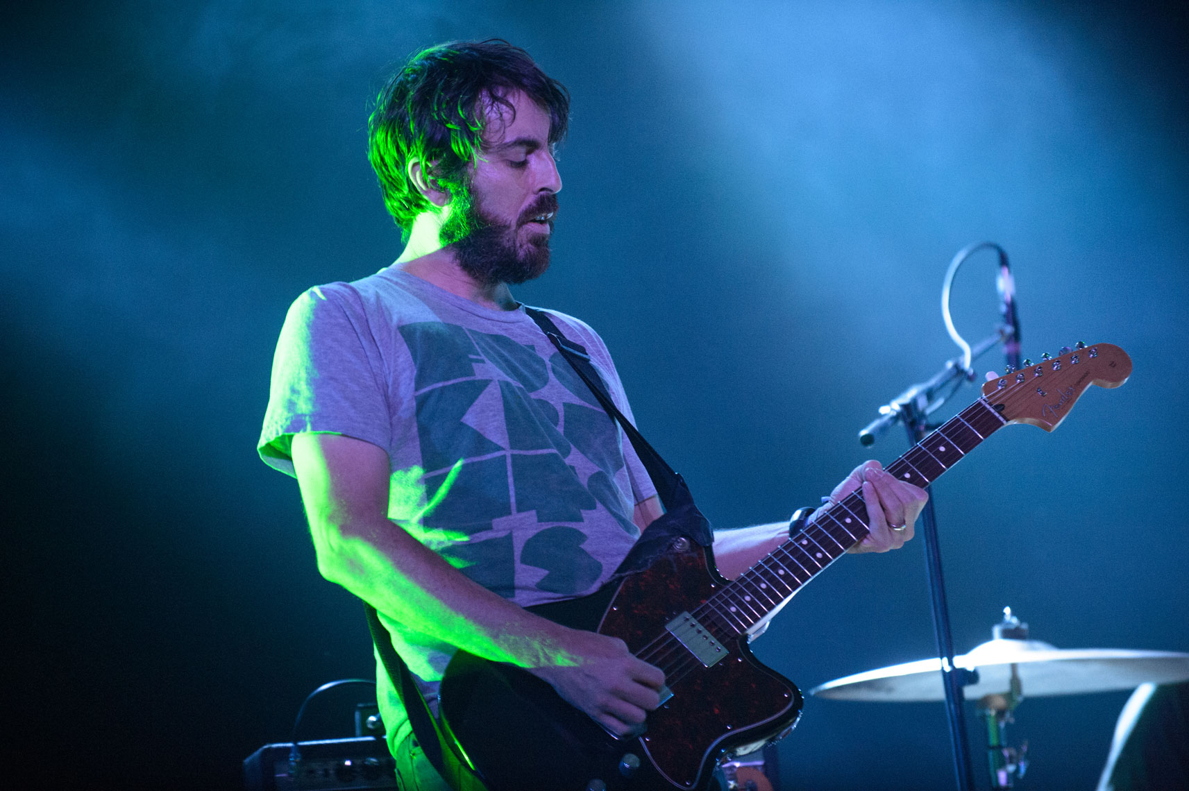 Explosions-in-the-Sky-plays-the-Thomas-Wolfe-Auditorium-at-Moogfest-on-Friday,-October-26,-2012-2