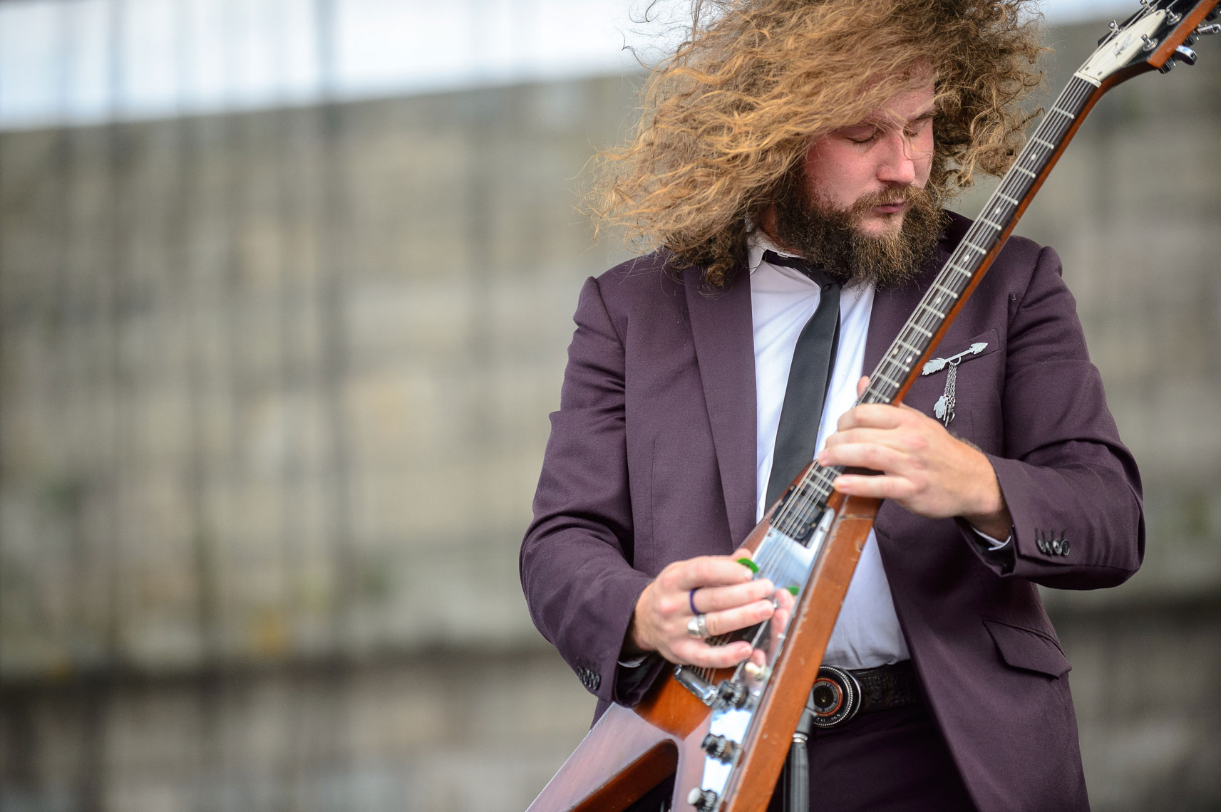 Jim-James-performs-at-the-2013-Newport-Folk-Festival