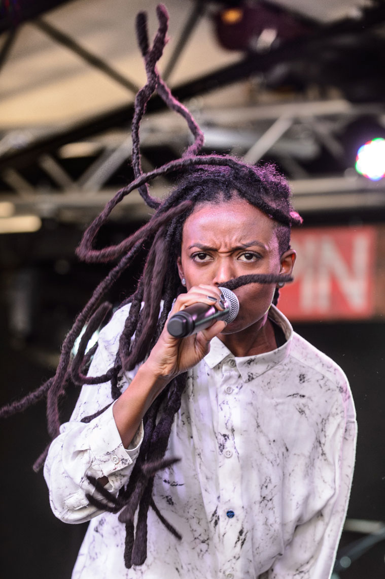 Kelela-performs-at-Mohawk-for-the-SPIN-day-party-at-SXSW-2014-6