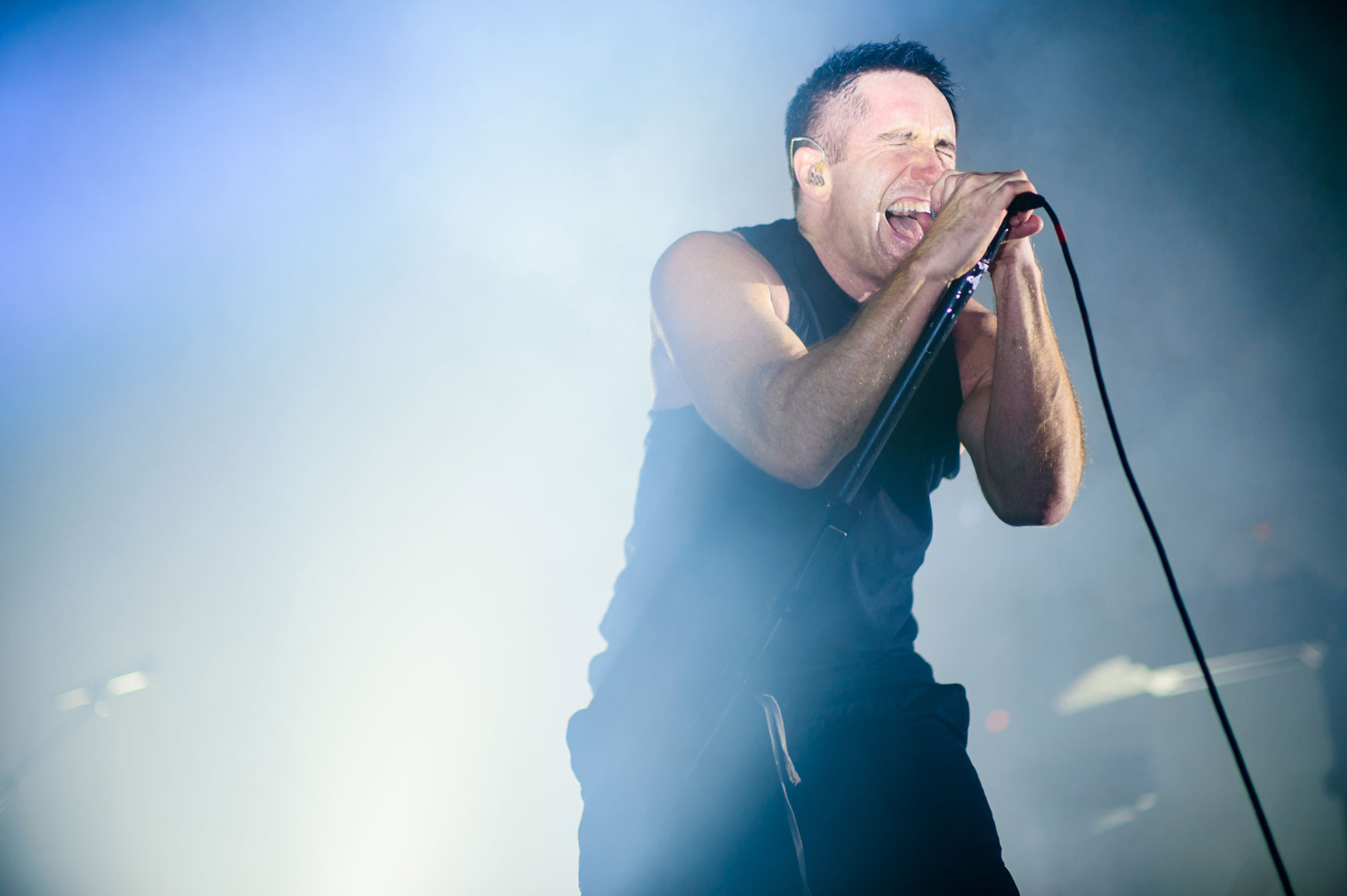Nine-Inch-Nails-performs-at-the-2013-Mountain-Oasis-Electronic-Music-Summit-13