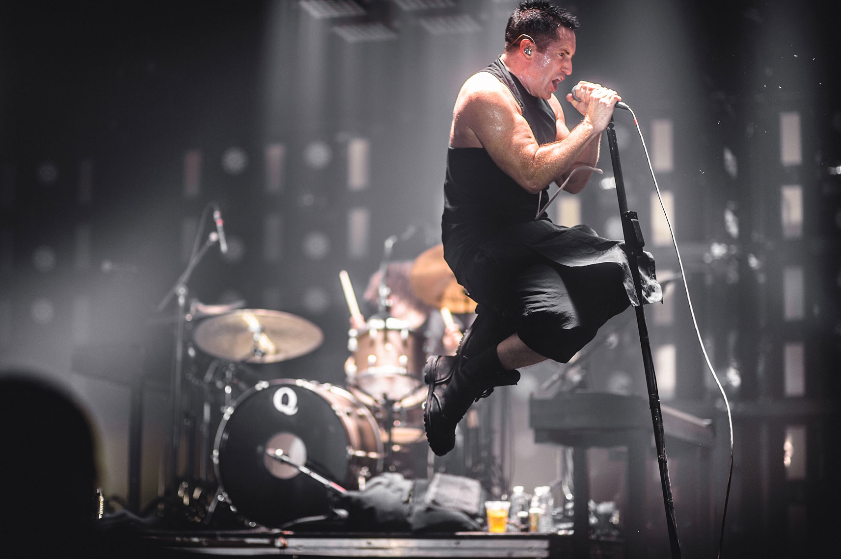 Nine-Inch-Nails-performs-at-the-2013-Mountain-Oasis-Electronic-Music-Summit-21