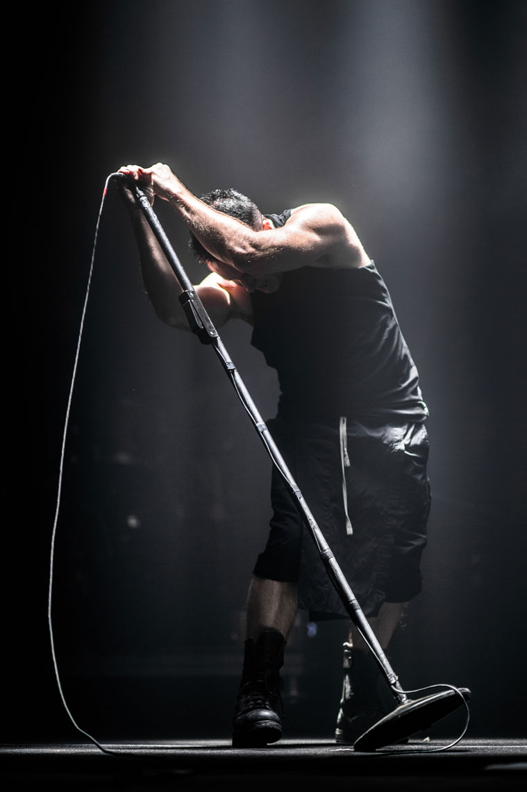 Nine-Inch-Nails-performs-at-the-2013-Mountain-Oasis-Electronic-Music-Summit-23