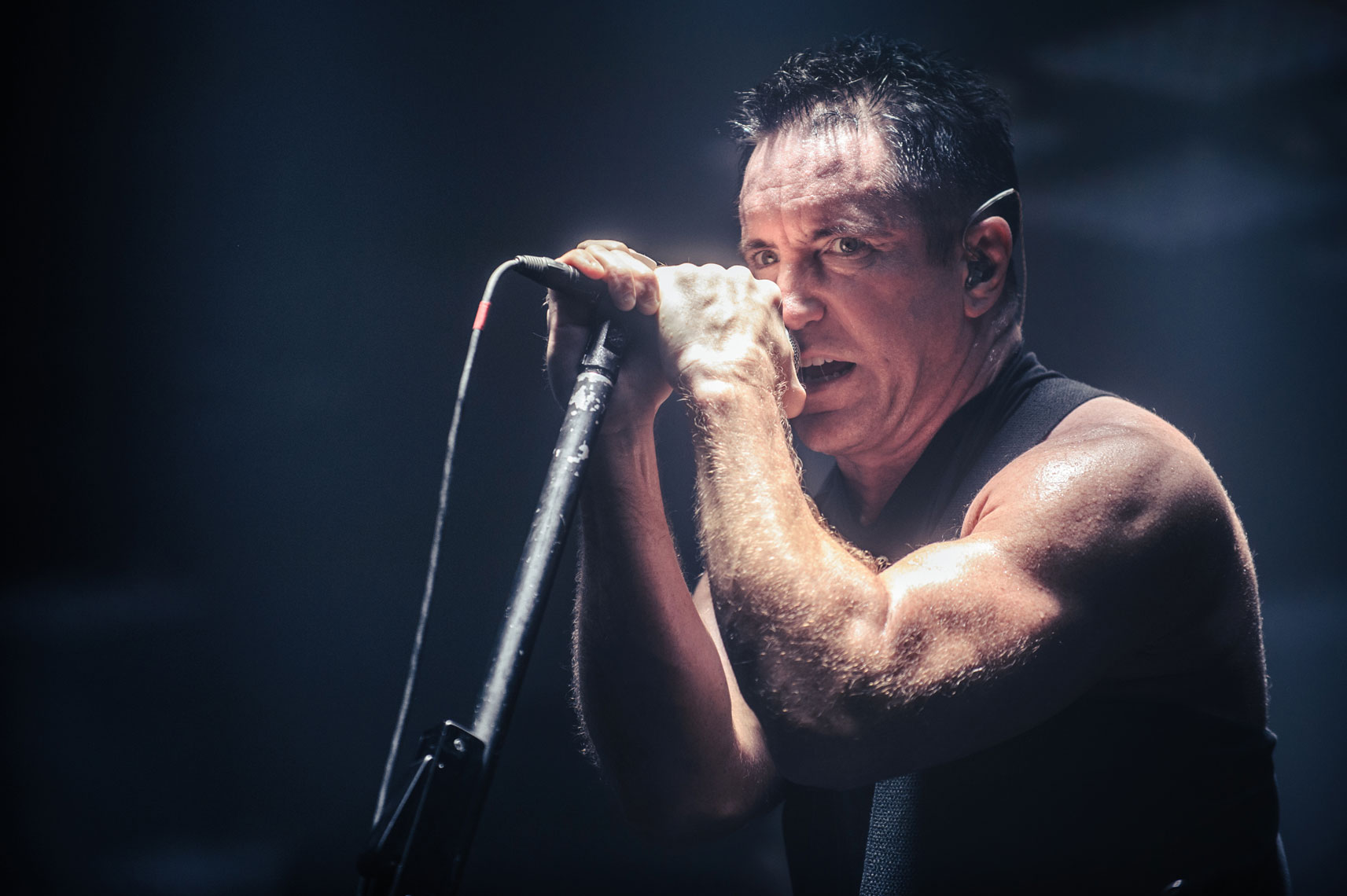 Nine-Inch-Nails-performs-at-the-2013-Mountain-Oasis-Electronic-Music-Summit-25