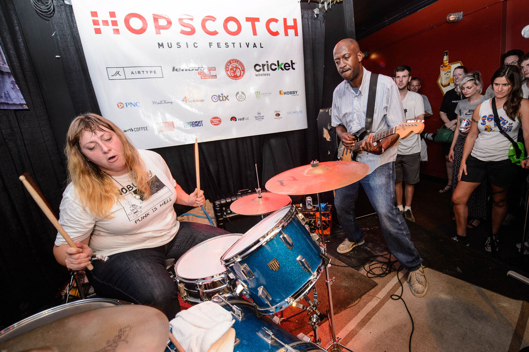 Obnox-performs-during-Hopscotch-2014