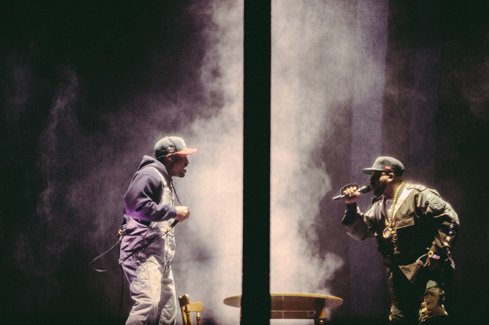 Outkast-performs-during-Coachella-2014-2