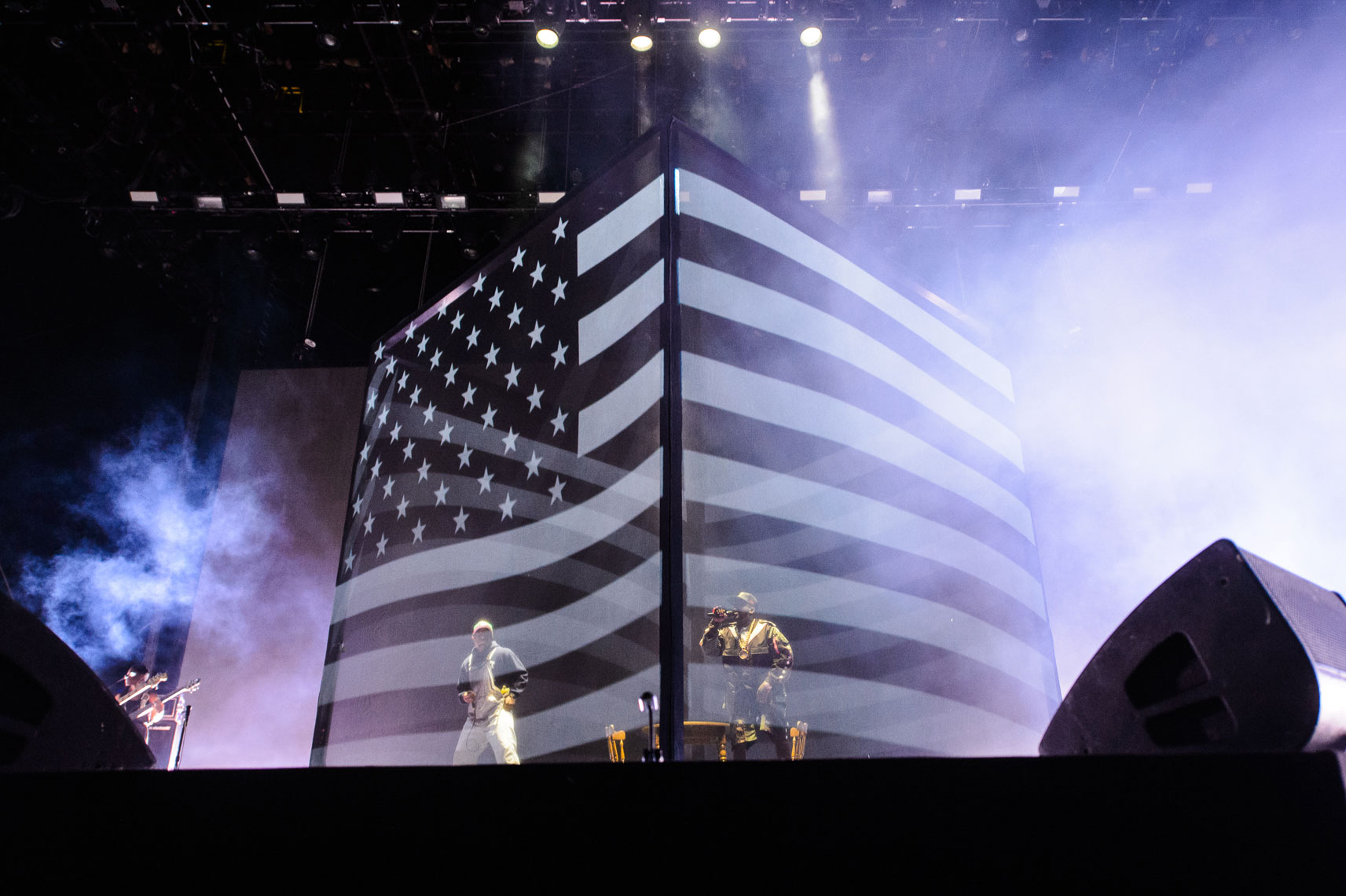 Outkast-performs-during-Coachella-2014