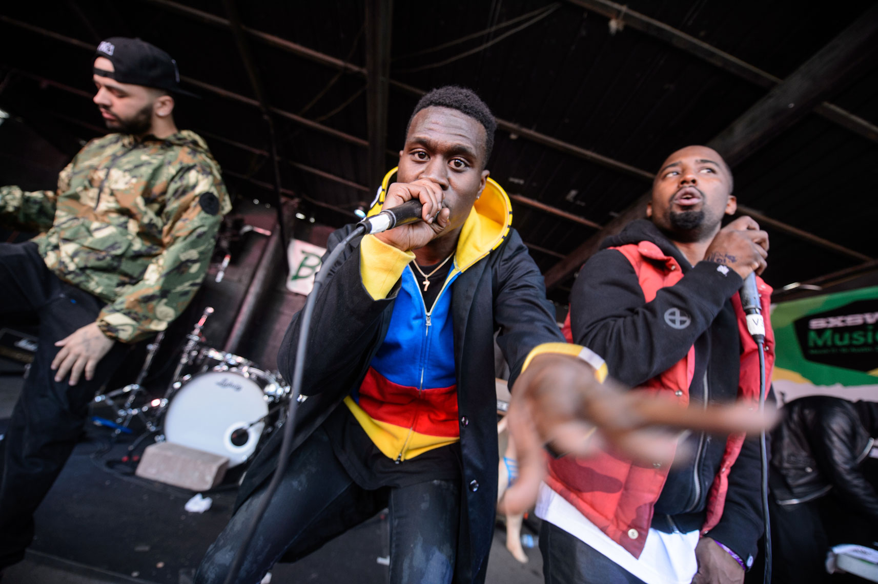Overdoz-performs-at-Red-7-during-SXSW-2014-3