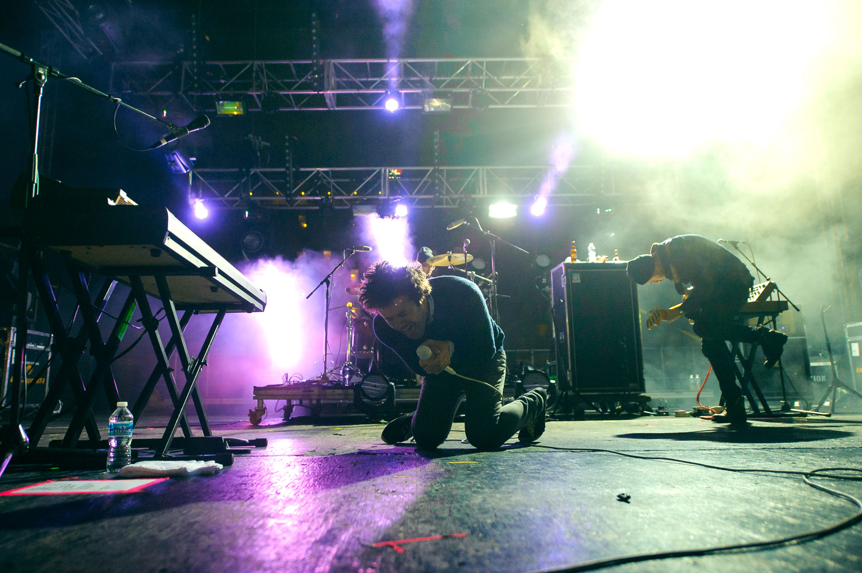 Passion-Pit-plays-the-Animoog-Playground-at-Moogfest-on-Sunday,-October-30,-2011-8