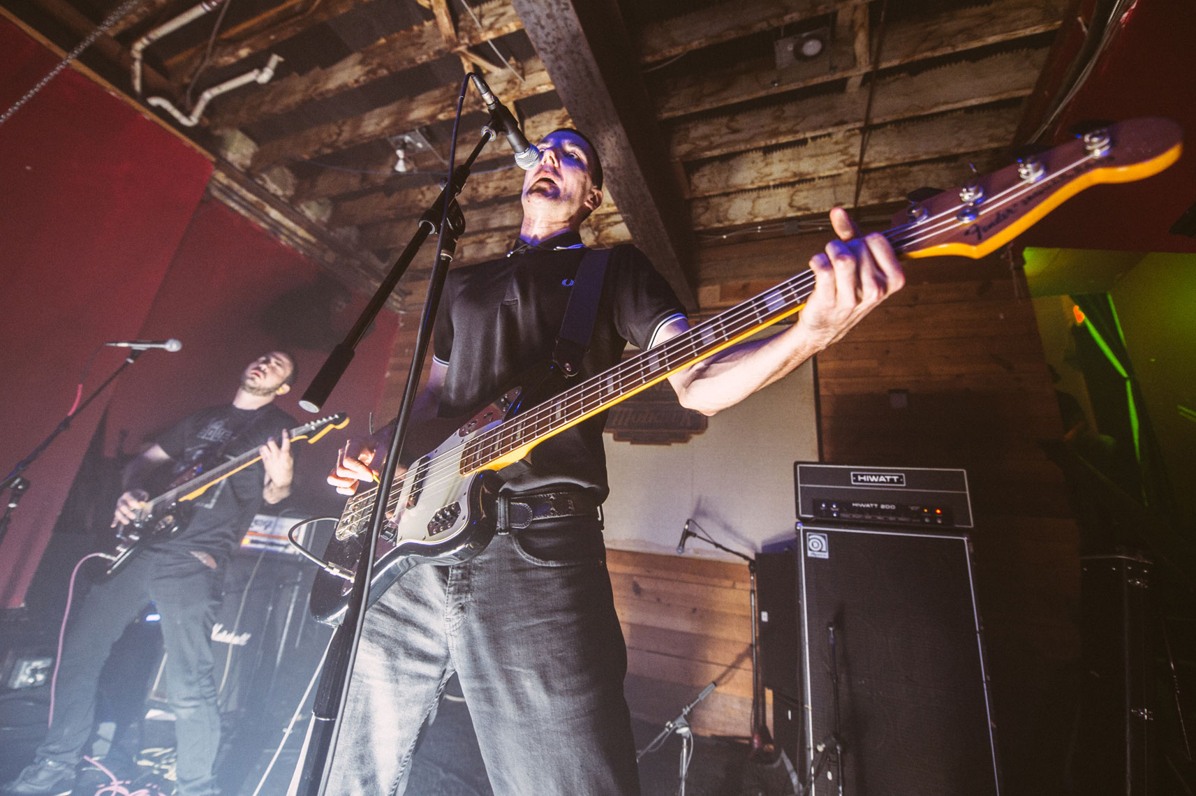 Psalm-Zero-performs-at-The-Mohawk-during-SXSW-2014