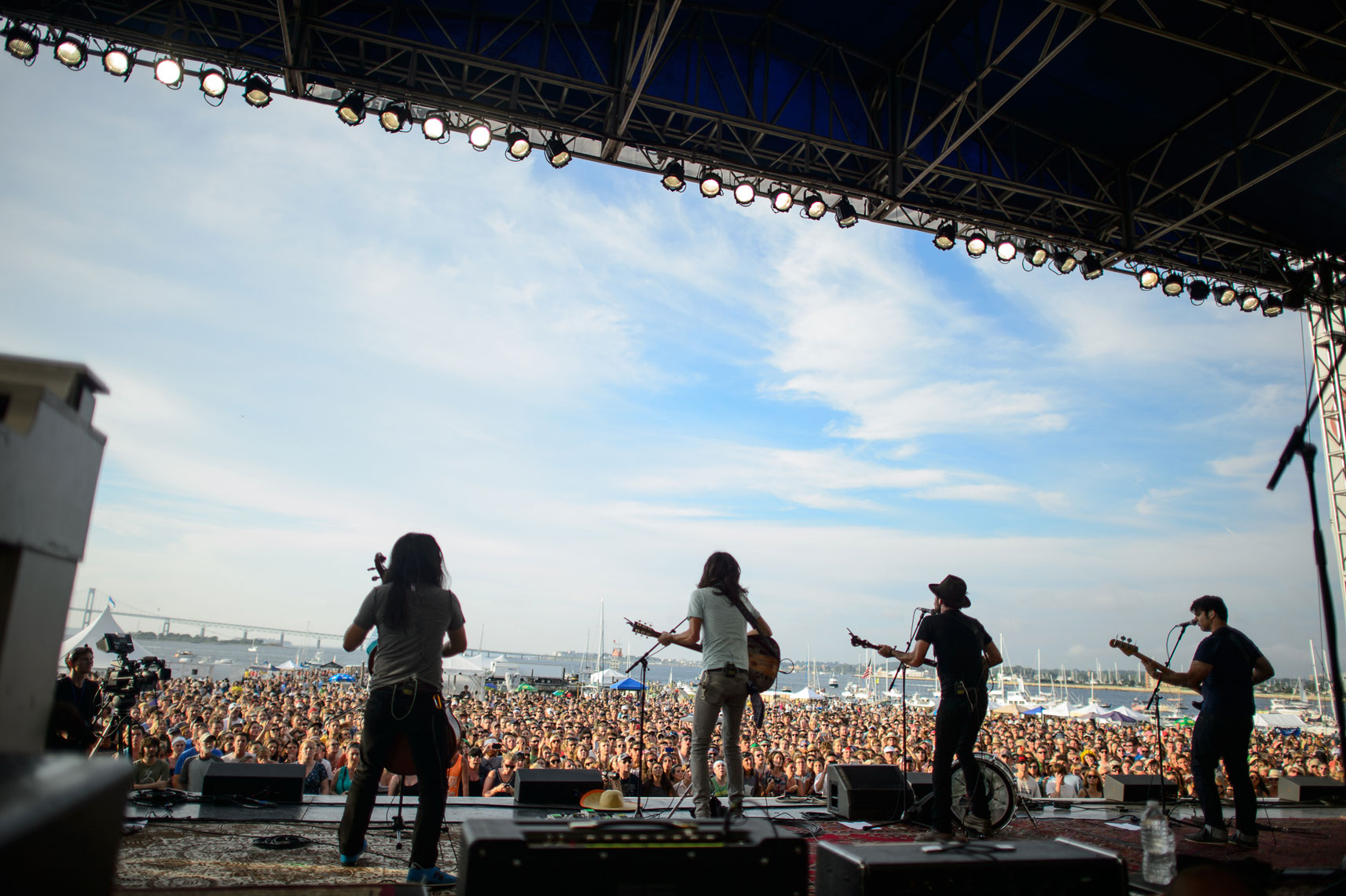 The-Avett-Brothers-performs-at-the-2013-Newport-Folk-Festival-3