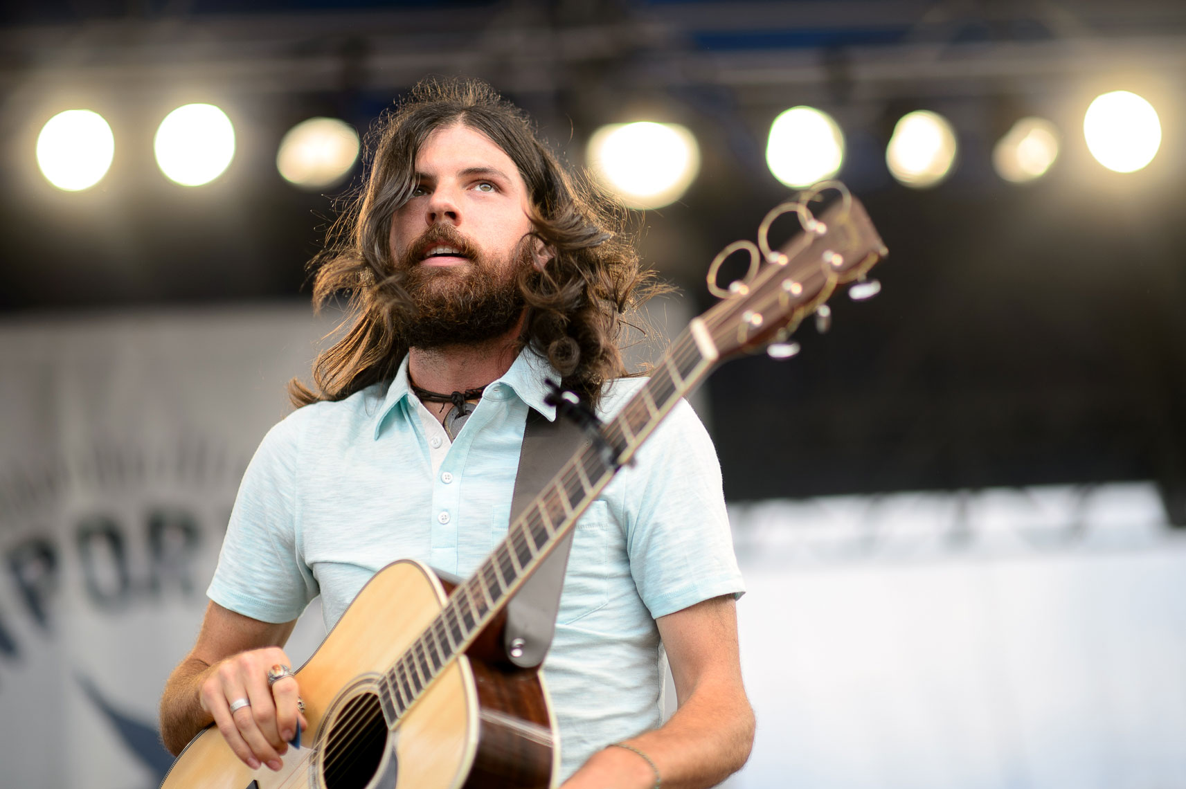 The-Avett-Brothers-performs-at-the-2013-Newport-Folk-Festival