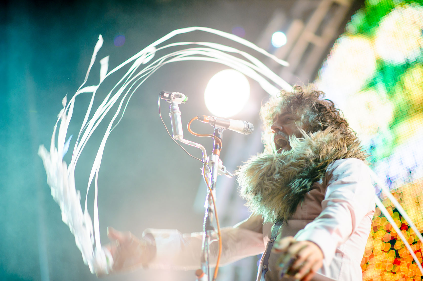 The-Flaming-Lips-play-the-Animoog-Playground-at-Moogfest-on-Saturday,-October-29,-2011-15