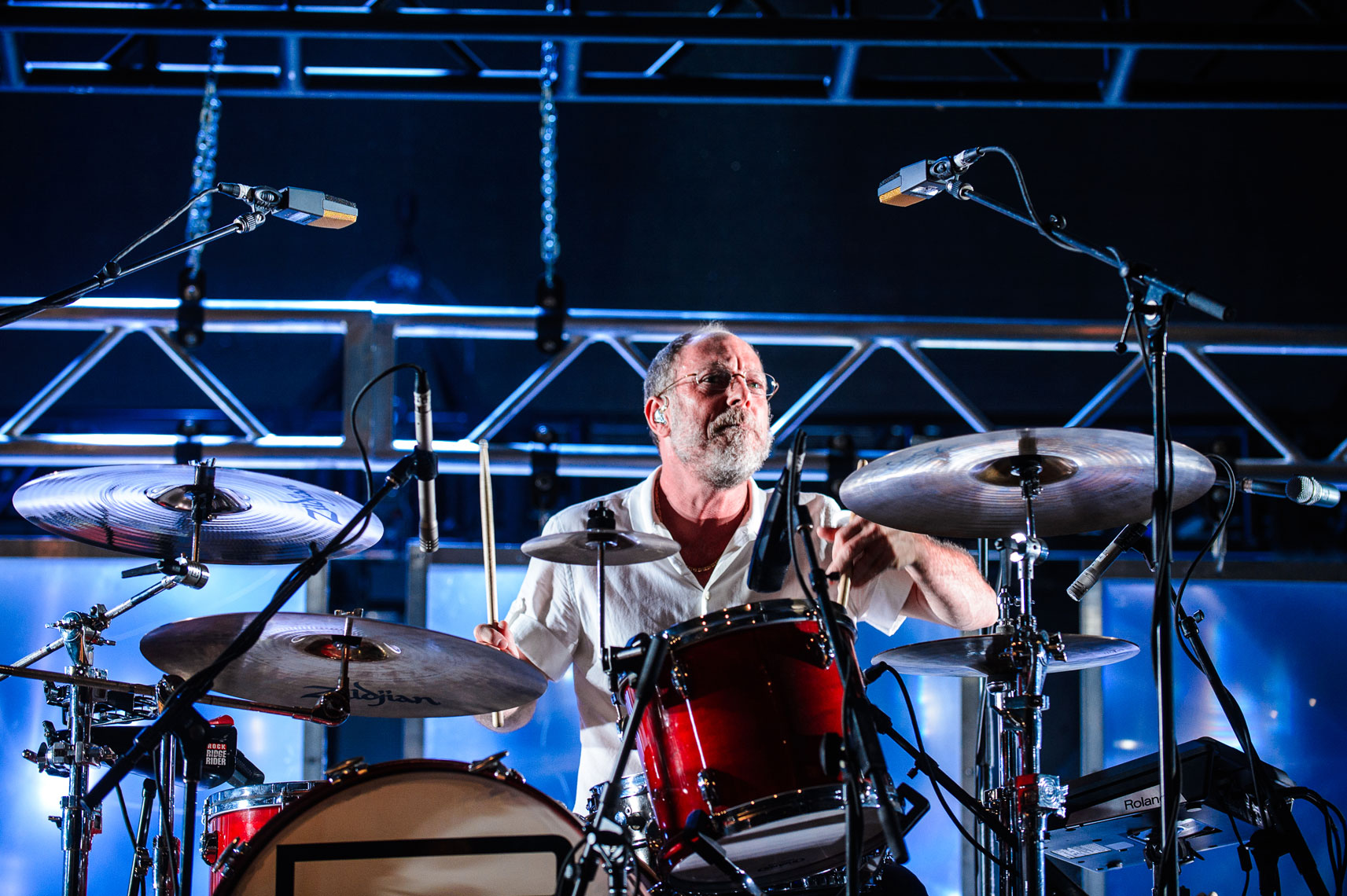 The-Pixies-perform-at-Coachella-2014-2