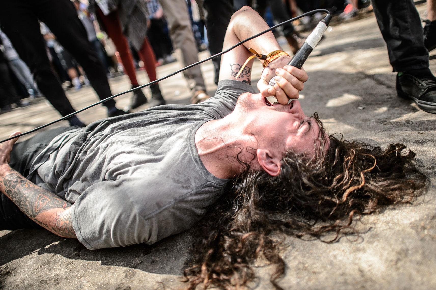 Trash-Talk-performs-at-Red-7-during-SXSW-2014-5