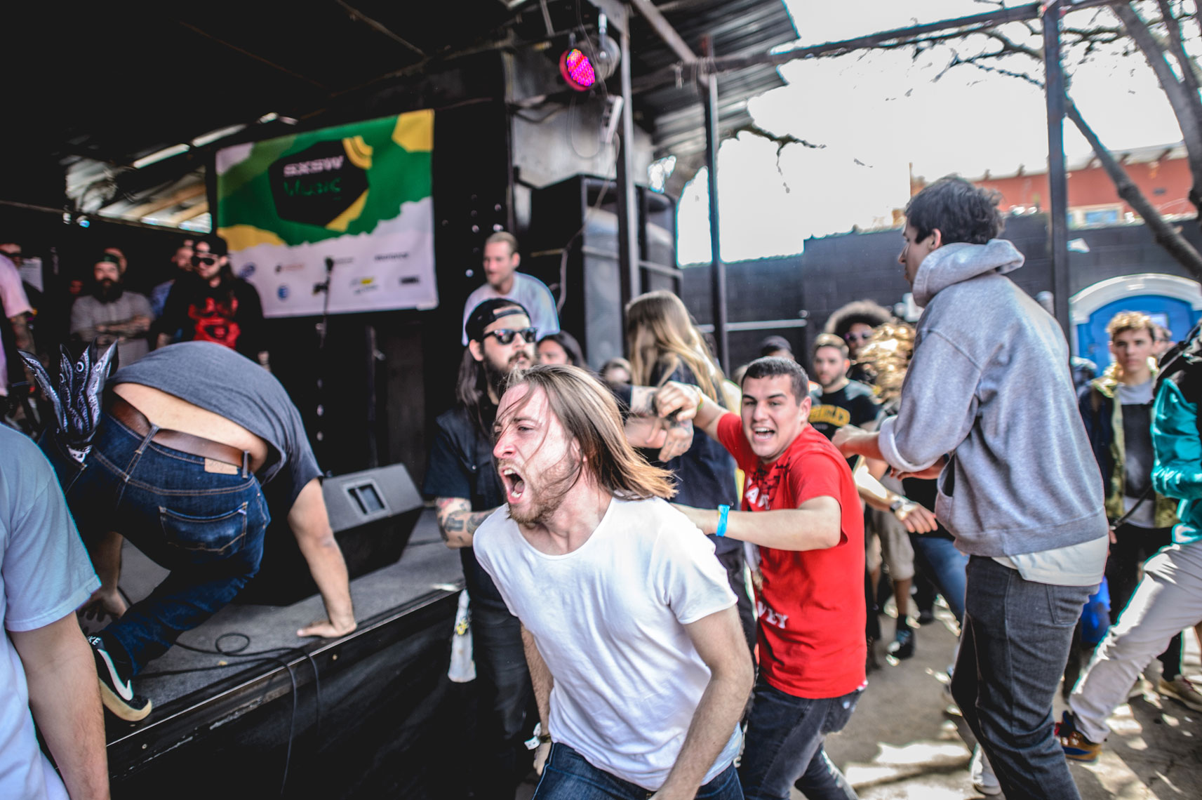 Trash-Talk-performs-at-Red-7-during-SXSW-2014-7-1