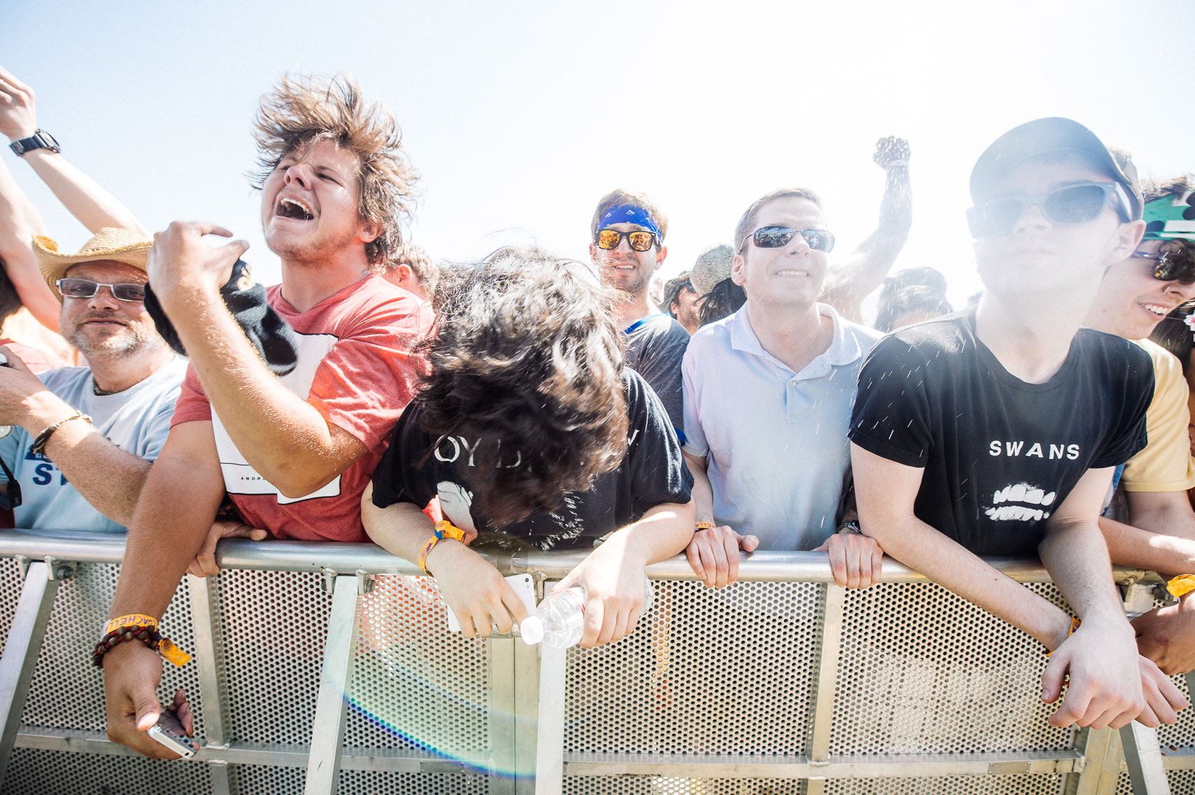 Ty-Segall-performs-at-Coachella-2014