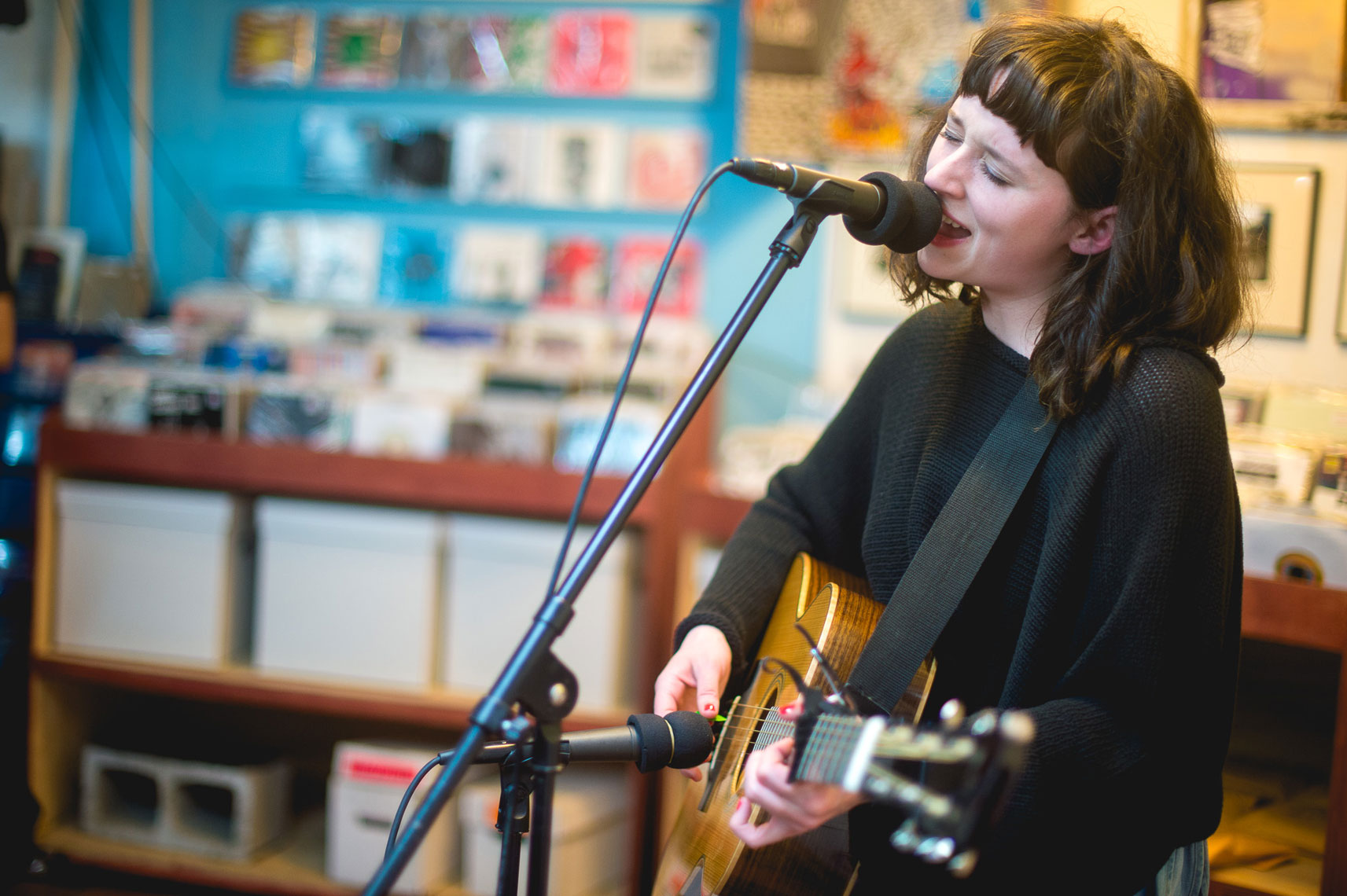 Waxahatchee-End-of-an-Ear-2